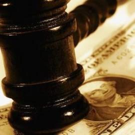 Что делать вкладчику при банкротстве банка?