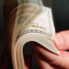 Как накопить и сберечь накопленные деньги?
