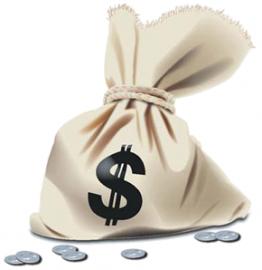Что такое депозит?