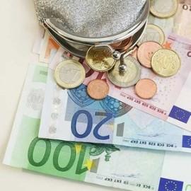 Что такое карманный депозит?