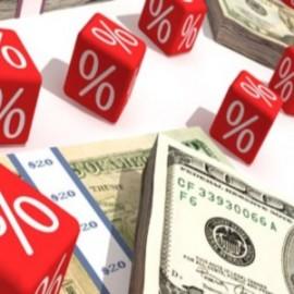 Что может крыться в депозитном договоре?