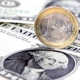 Какие преимущества и недостатки сбережений в экзотических валютах?