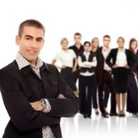 Финансовая грамотность среди молодежи