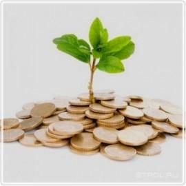 Металлические вклады: что нужно учитывать при выборе?