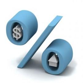 Что делать ипотечному заемщику в кризис?