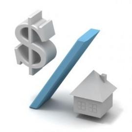 Как сэкономить на страховке при оформлении ипотечного кредита?