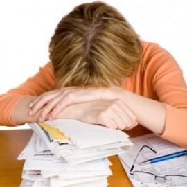 Для чего нужна кредитная история и как ее не испортить?