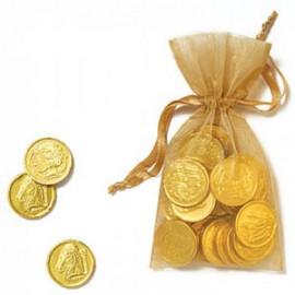 Как правильно покупать инвестиционные монеты?