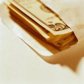 Где получить кредит малому бизнесу без залога?