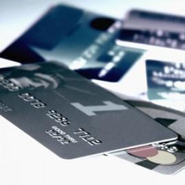 Как закрыть кредитную карту?