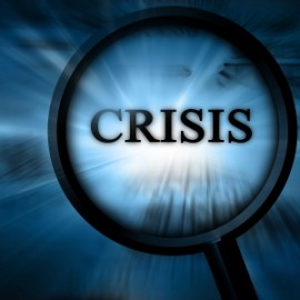 Кому выгоден финансовый кризис?