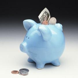 Как экономить деньги?