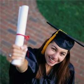 Как взять кредит на образование?
