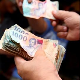 Какие плюсы и минусы разных способов денежного перевода?