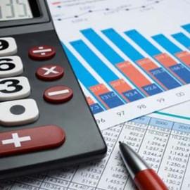 Какие основные черты Российской экономики?