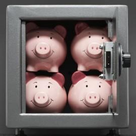 На что целесообразно обращать внимание при выборе банковского сейфа?