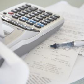Виды банковских услуг