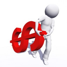 Где оформить вклады под высокий процент?