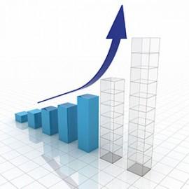 Затраты на маркетинговую деятельность