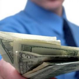 Что такое молодёжный кредит?