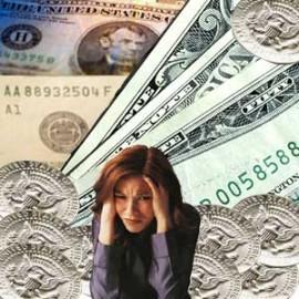 Что делать, если нечем платить по кредиту?