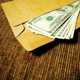 Что делать если пропали деньги со сберегательного счета?