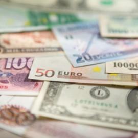Как перевести деньги в любую точку мира?