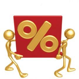 Чем интересен депозит с выплатой процентов авансом?