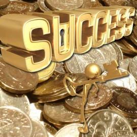 Какие финансовые инструменты принесут наибольшую прибыль?