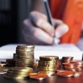 Стоит ли инвестировать в паевые фонды?