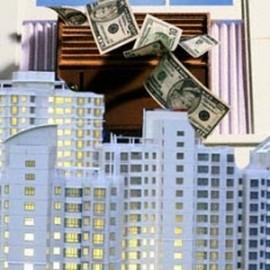 Какие банки предлагают дешевую ипотеку?