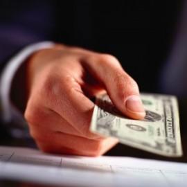Какие банки предоставляют клиентам кредитные отсрочки?