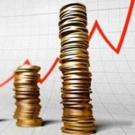 Как и зачем рефинансировать кредит?