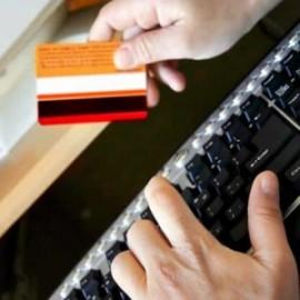Онлайн кредитование, новое поколение банковских услуг