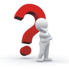 Лизинг или кредит, на чем остановить свой выбор?