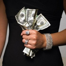 Нужно ли платить налоги?