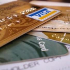 Как уложиться в льготный период по кредитной карте?