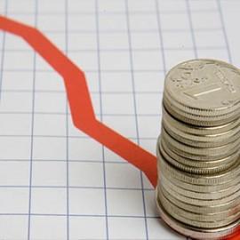 Краткая история возникновения рубля