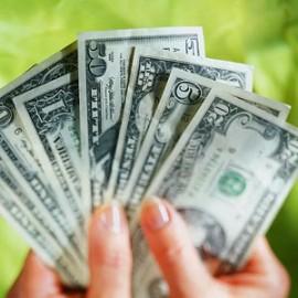 Как открывать валютные счета?