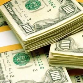 Как правильно переоформить вклад в банке?