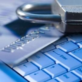 Как защитить свою банковскую карту от скимминга?