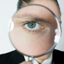 Что банки пытаются навязать своим клиентам?