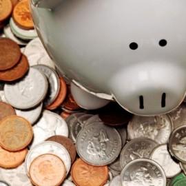 Как научиться экономить деньги с умом?