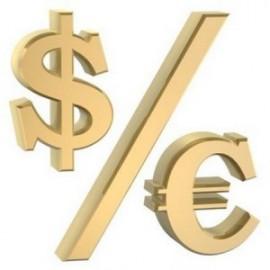 Почему доллар и евро упадут снова?