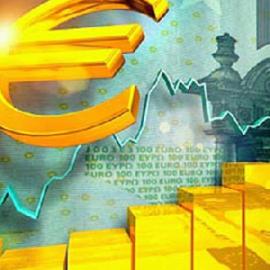 Что будет с евро в следующем году?