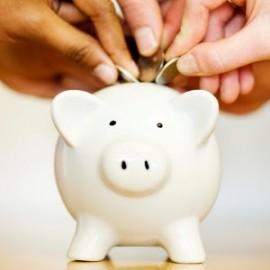 От чего спасают системы гарантирования вкладов в кредитных союзах?