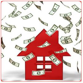 Влияет ли трудовой стаж на получение ипотечного кредита?