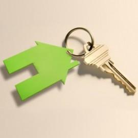 Как получить обратную ипотеку?