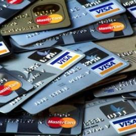 Как выбрать платёжную карточку?