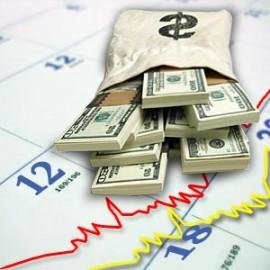 Кризис возвращается. Готовы ли банки?